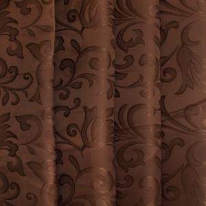 Портьерная ткань Шелк 150 см GT2149-11