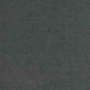 Саржа 12с-18 цвет серый 306