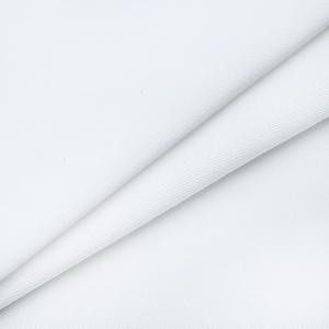 Саржа 12с-18 цвет отбеленная