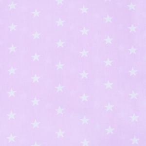 Ткань на отрез бязь плательная 150 см 1700/2 цвет розовый