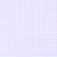 Ткань на отрез бязь плательная 150 см 1701/2 цвет розовый