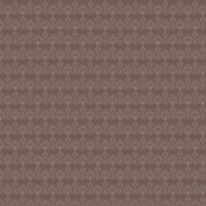Бязь Премиум 220 см набивная Тейково рис 6812 вид 1 Бельведер браун
