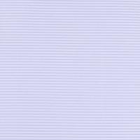 Ткань на отрез бязь плательная 150 см 1663/6 цвет сирень