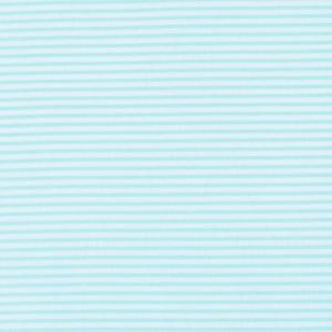 Ткань на отрез бязь плательная 150 см 1663/16 цвет мята