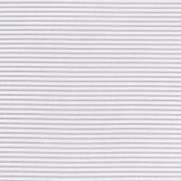 Ткань на отрез бязь плательная 150 см 1663/18 цвет кофе