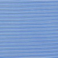 Ткань на отрез бязь плательная 150 см 1663/21 цвет василек