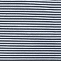 Ткань на отрез бязь плательная 150 см 1663/25 цвет черный