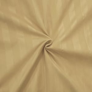 Страйп-полисатин гладкокрашеный 220 см цвет цвет серый