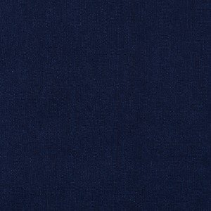 Маломеры джинс 3713 цвет синий 0.8 м