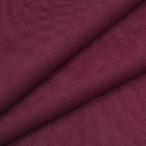 Ткань на отрез бязь ГОСТ Шуя 150 см 13410  цвет вишня