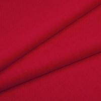 Ткань на отрез бязь ГОСТ Шуя 150 см 15320 цвет красный