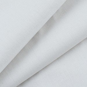 Ткань на отрез бязь М/л Шуя 150 см 12640 цвет пергаментный