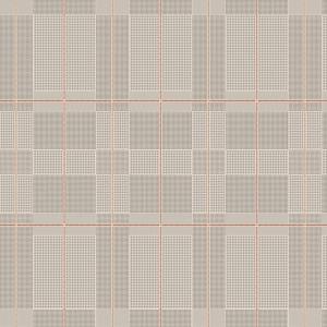 Бязь Премиум 220 см набивная Тейково рис 6814 вид 1 Хилтон
