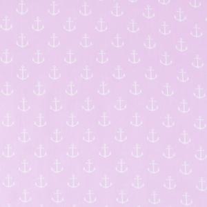 Бязь плательная 150 см 1788/2 цвет розовый