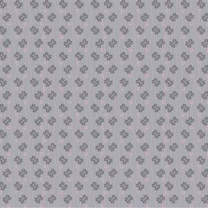 Полотно вафельное 150 см набивное арт 149 Тейково рис 20203 вид 1 Кости