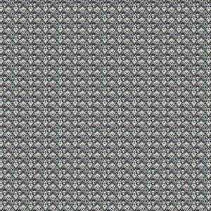 Перкаль 150 см набивной арт 140 Тейково рис 13304 вид 6 Мозаика