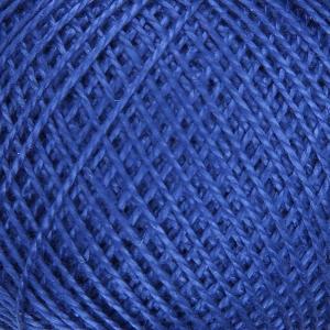 Нитки для вязания Ирис 100% хлопок 25 гр 150 м цвет 2411