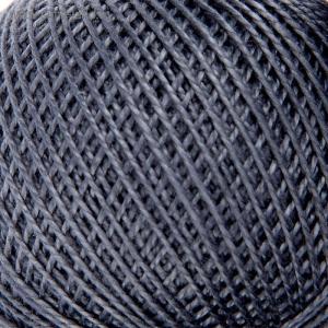 Нитки для вязания Ирис 100% хлопок 20x25 гр 150 м цвет 7206
