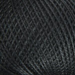 Нитки для вязания Ирис 100% хлопок 20x25 гр 150 м цвет 7212