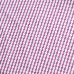 Ткань на отрез бязь плательная Шуя 150см 77841