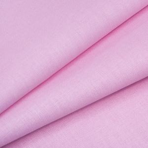 Ткань на отрез бязь М/л Шуя 150 см 18100 цвет парфе