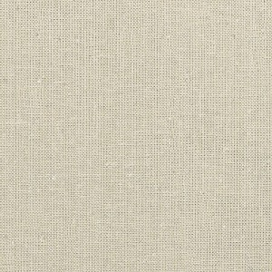 Ткань на отрез бязь суровая 240 см 120 г/м2