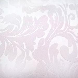 Ультрастеп микрофибра TM-M2-Z 220 см цвет белый