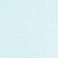 Ткань на отрез бязь плательная 150 см 1747/5 цвет мята
