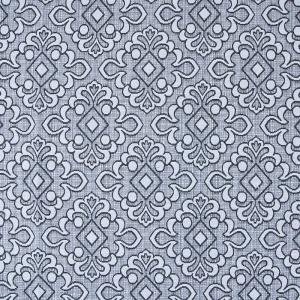 Гобелен 150 см A80 цвет серый