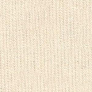 Ткань на отрез диагональ суровая без начеса 13с94