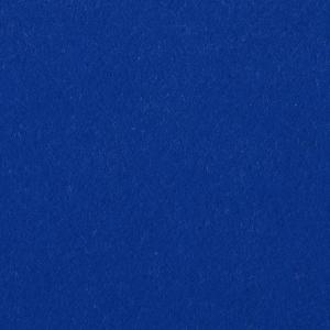 Фетр листовой жесткий IDEAL 1 мм 20х30 см FLT-H1 упаковка 10 листов цвет 675 синий