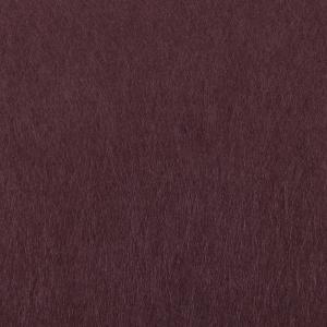 Фетр листовой жесткий IDEAL 1 мм 20х30 см FLT-H1 упаковка 10 листов цвет 687 коричневый