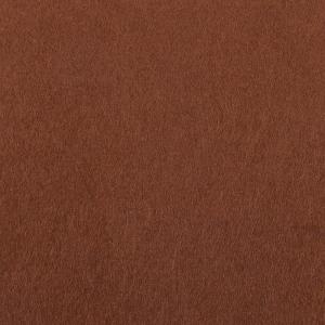 Фетр листовой жесткий IDEAL 1 мм 20х30 см FLT-H1 упаковка 10 листов цвет 692 светло-коричневый