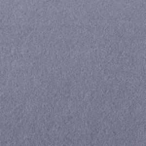 Фетр листовой жесткий IDEAL 1 мм 20х30 см FLT-H1 упаковка 10 листов цвет 694 серый