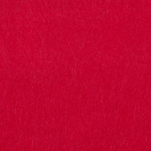 Фетр листовой мягкий IDEAL 1 мм 20х30 см FLT-S1 упаковка 10 листов цвет 601 красный