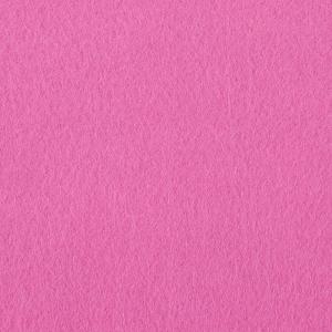 Фетр листовой мягкий IDEAL 1 мм 20х30 см FLT-S1 упаковка 10 листов цвет 614 розовый