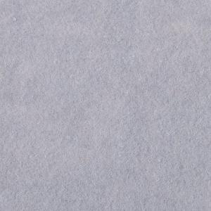 Фетр листовой мягкий IDEAL 1 мм 20х30 см FLT-S1 упаковка 10 листов цвет 648 светло-серый