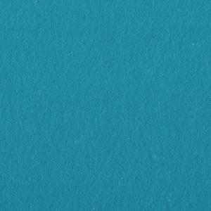 Фетр листовой мягкий IDEAL 1 мм 20х30 см FLT-S1 упаковка 10 листов цвет 651