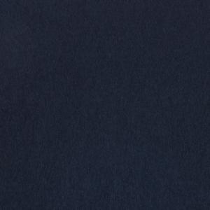 Фетр листовой мягкий IDEAL 1 мм 20х30 см FLT-S1 упаковка 10 листов цвет 655 черный
