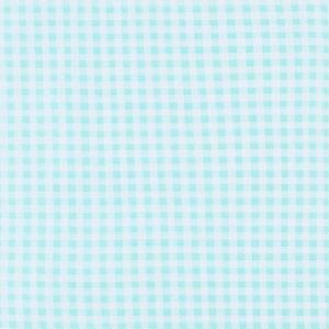 Ткань на отрез бязь плательная 150 см 1701/16 цвет мята