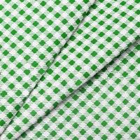 Ткань на отрез бязь плательная 150 см 1701/14 цвет зеленый