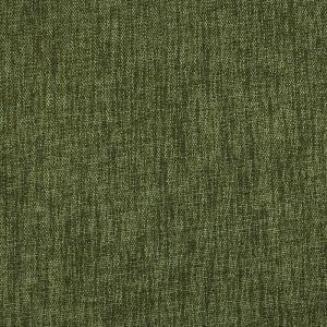 Ткань на отрез Blackout лен 6856-10