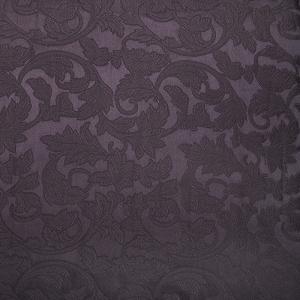 Портьерная ткань на отрез 27 шоколад 280 см