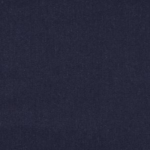 Ткань на отрез джинс 29-11 цвет синий