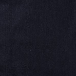 Ткань на отрез джинс 5805 цвет темно-синий