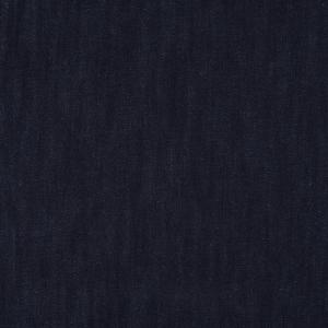 Ткань на отрез джинс 352 г/м2 слаб. стрейч 6715 цвет индиго