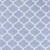 Ткань на отрез бязь плательная 150 см 1772/17 цвет серый
