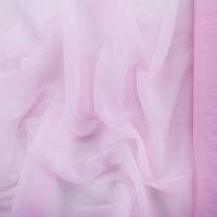 Еврофатин мягкий матовый Hayal Tulle HT.S 300 см цвет 014/058 розовый