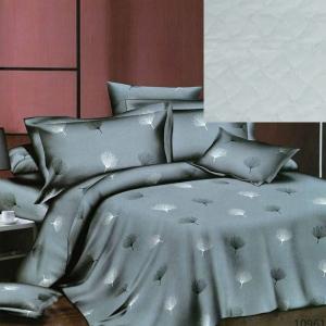 Ультрастеп 220 +/- 10 см цвет 10961/13-4108 светло-серый