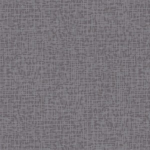 Ткань на отрез поплин 220 см 115 г/м2 779-1 Лапландия компаньон